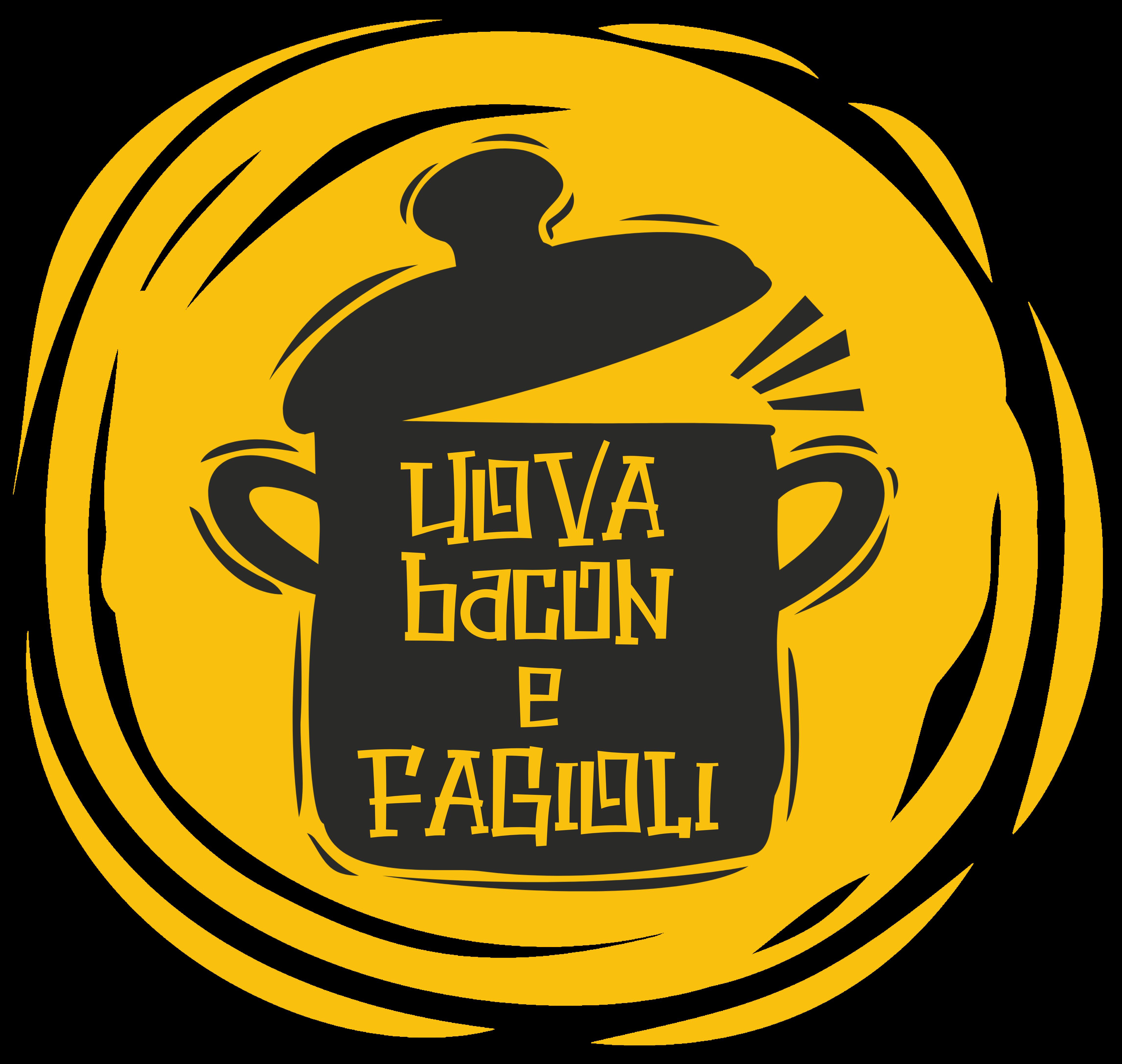 Uova, bacon e fagioli – Foodblog itinerante
